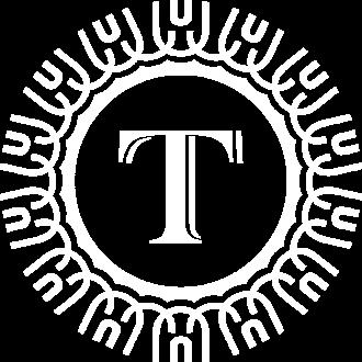 Tutera