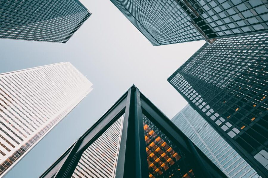 commercial real estate experts kansas city tutera